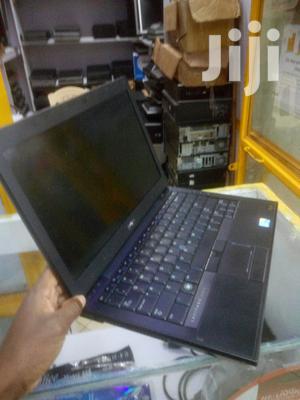 Laptop Dell Latitude E4310 4GB Intel Core i5 HDD 500GB   Laptops & Computers for sale in Nairobi, Nairobi Central
