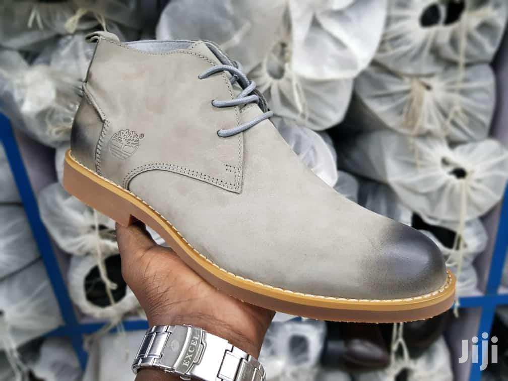 Timberlands Flat Sole Boots