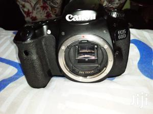 Canon 60D On Sale