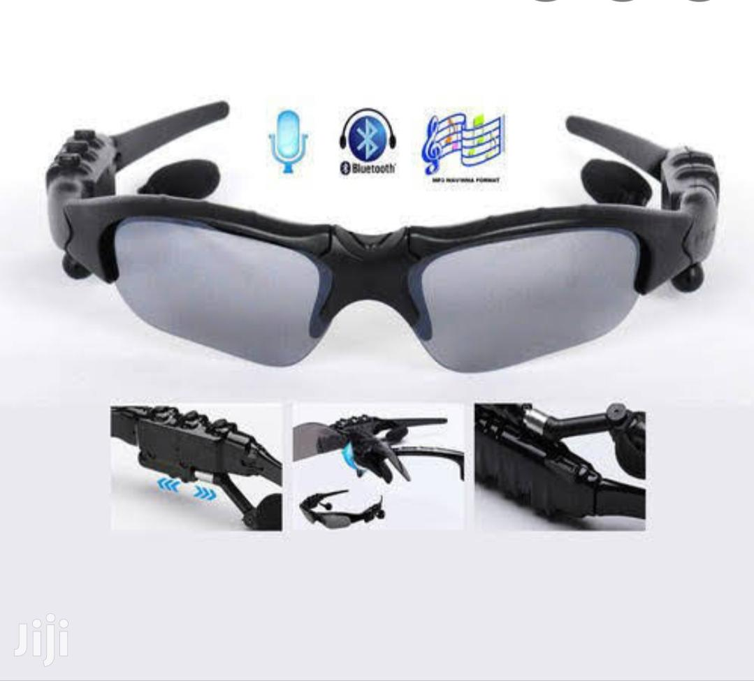 Bluetooth Sunglasses | Accessories for Mobile Phones & Tablets for sale in Nairobi Central, Nairobi, Kenya