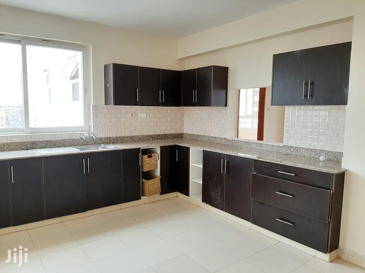 4br Fir Rent Kilimani   Houses & Apartments For Rent for sale in Kilimani, Nairobi, Kenya