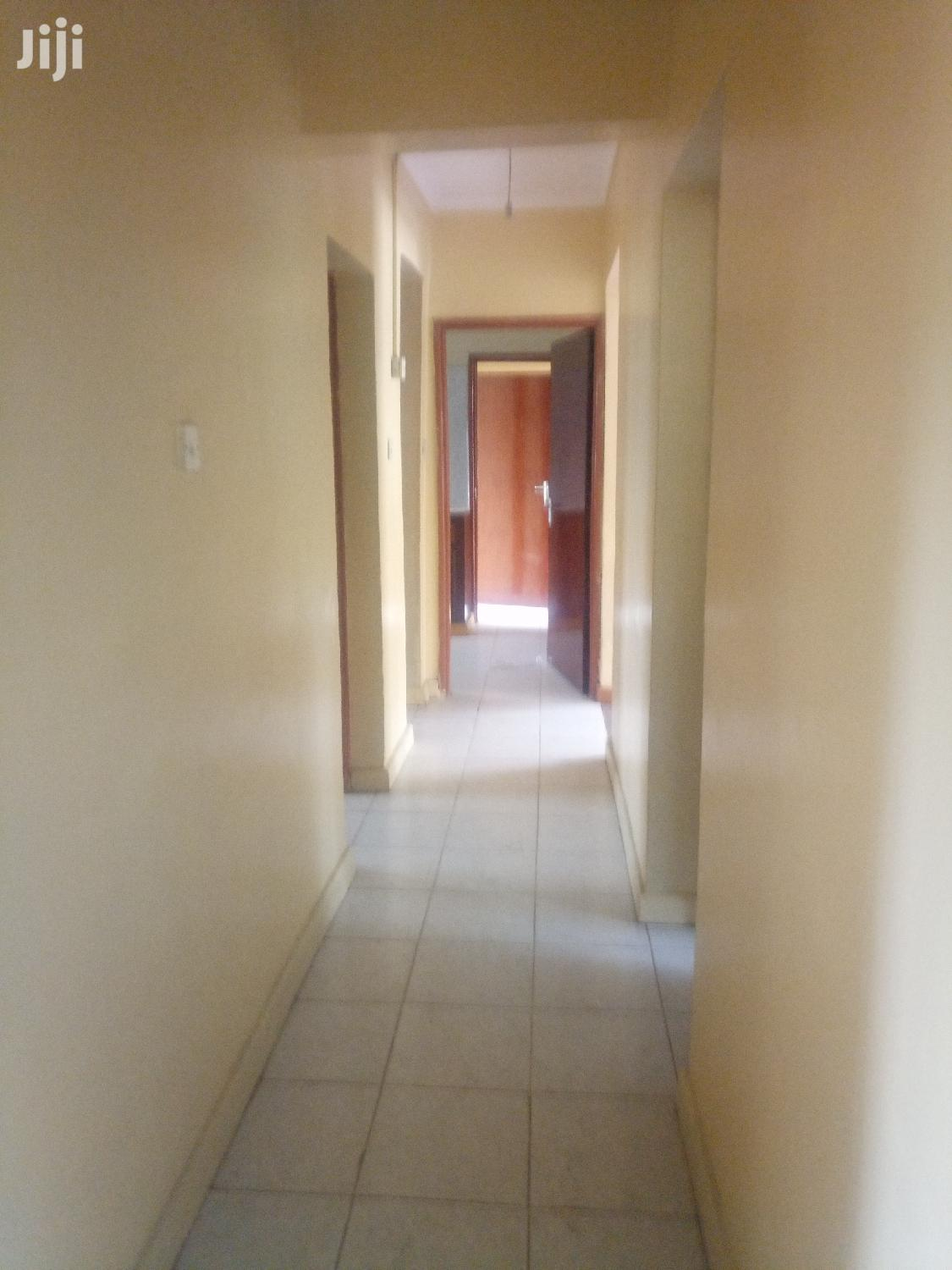 3brs +Dsq All Ensuite,Borehole And Very Secure | Houses & Apartments For Rent for sale in Lavington, Nairobi, Kenya
