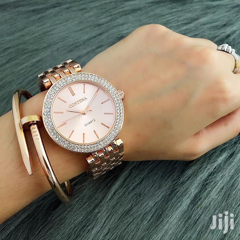Contena Ladies Watches | Watches for sale in Nairobi Central, Nairobi, Kenya