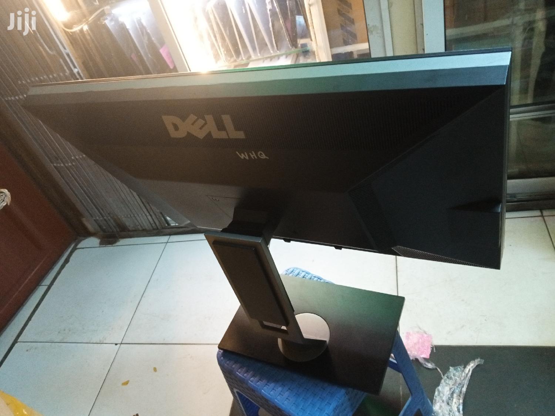 Dell 30 Inches Atretch