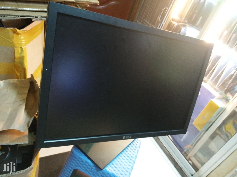 Dell 30 Inches Atretch   Computer Monitors for sale in Nairobi Central, Nairobi, Kenya