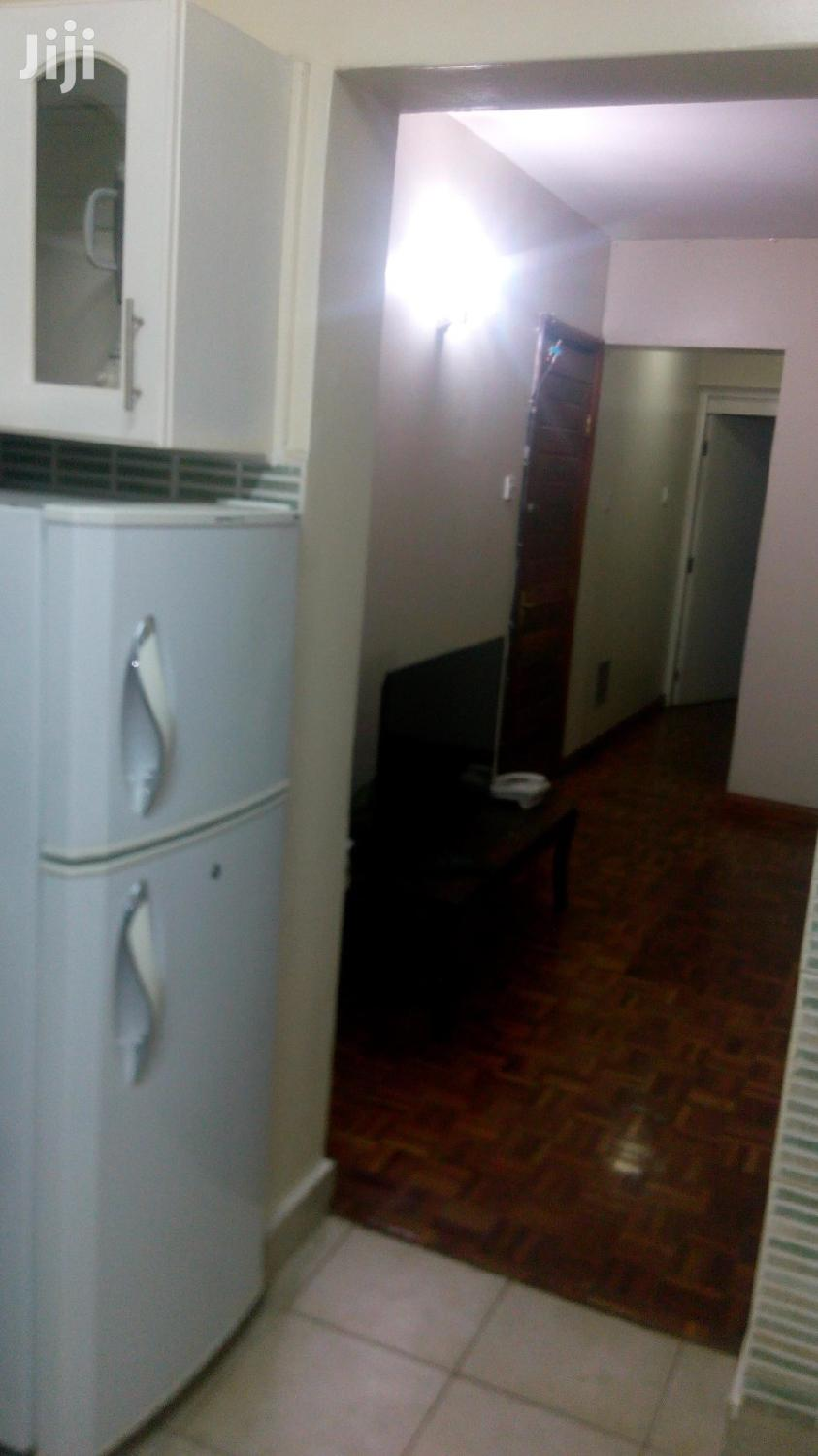 Archive: 1bdrm And 2bdrm At Cona Naivasha Rd Nairobi Kenya To Let