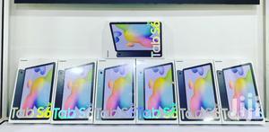 New Samsung Galaxy Tab S6 Lite 64 GB Pink