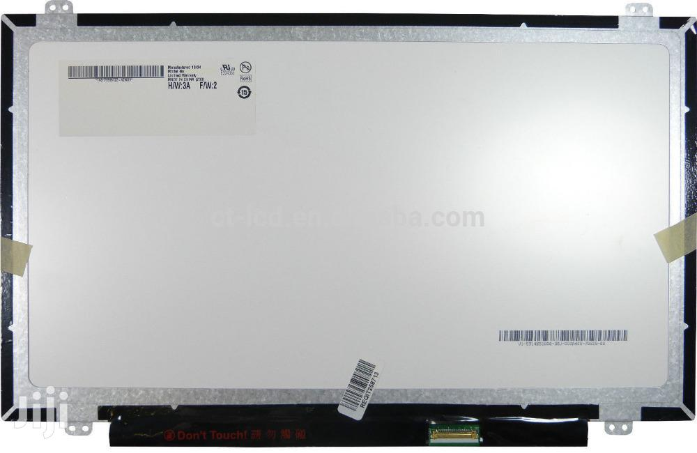 "15.6""40 Pin Laptop Screen Replacement"