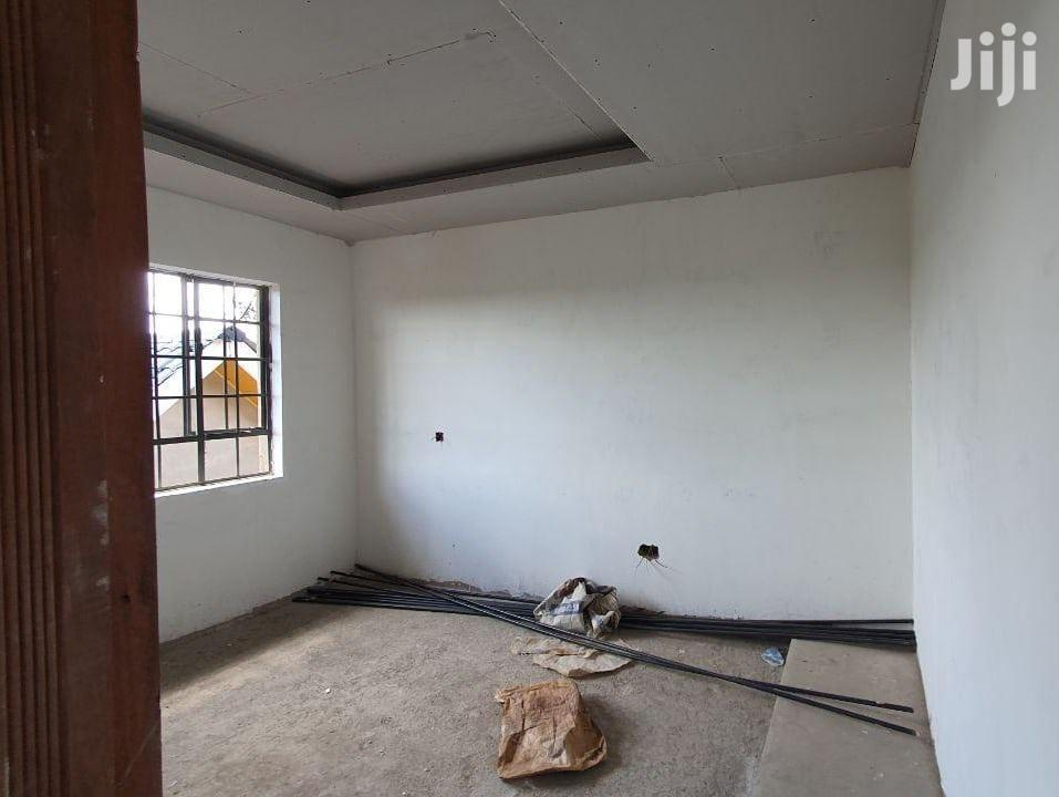 Ngoingwa Tola 4 Bedroom Maisonette   Houses & Apartments For Sale for sale in Thika, Kiambu, Kenya