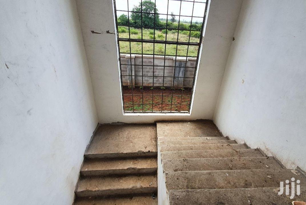 Ngoingwa Tola 4 Bedroom Maisonette | Houses & Apartments For Sale for sale in Thika, Kiambu, Kenya