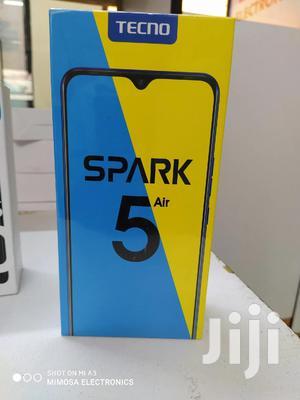 New Tecno Spark 4 Air 32 GB