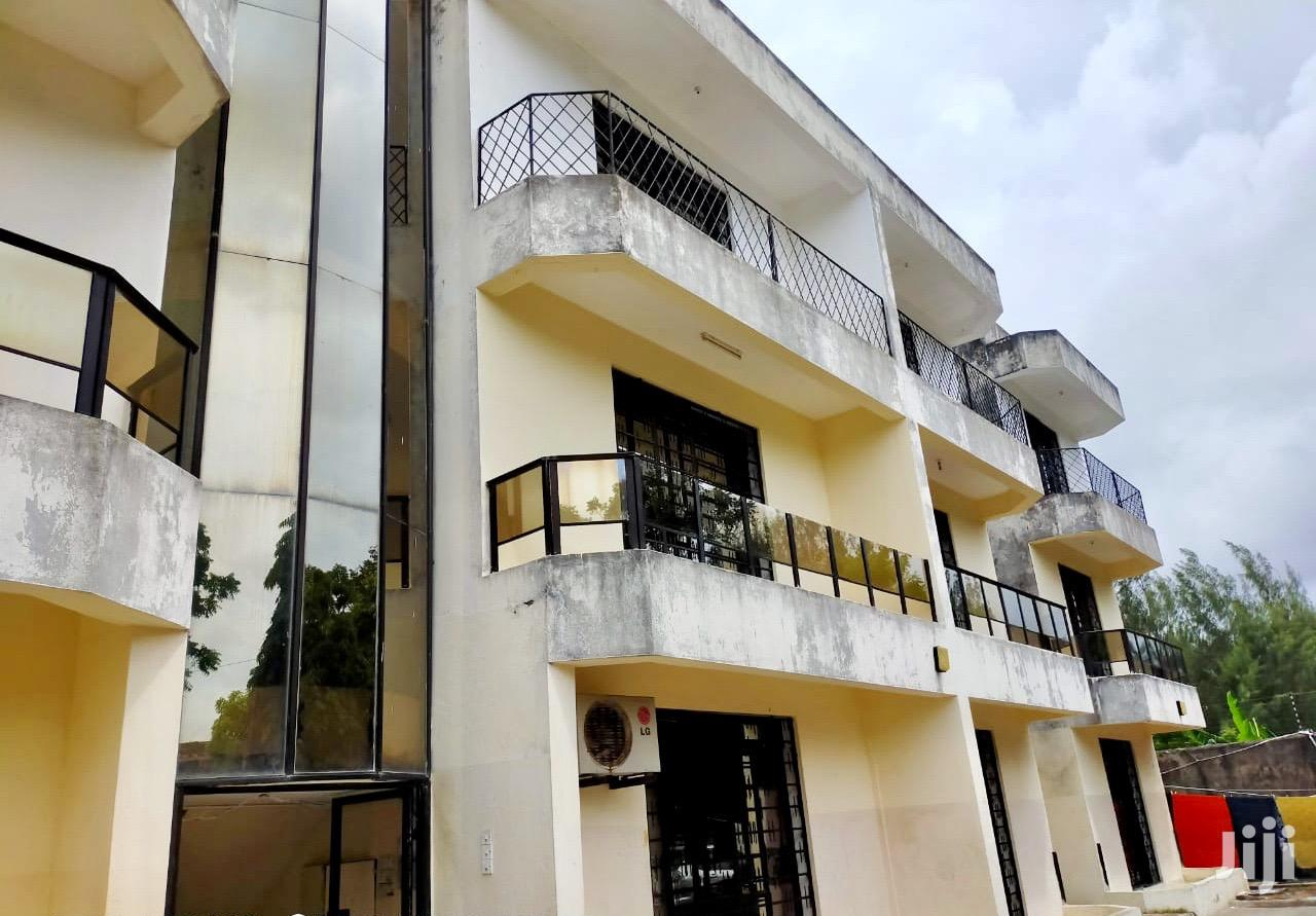 3 Bedroom Flat Of 6 Tenants For Sell In Nyali   Houses & Apartments For Sale for sale in Nyali, Mombasa, Kenya