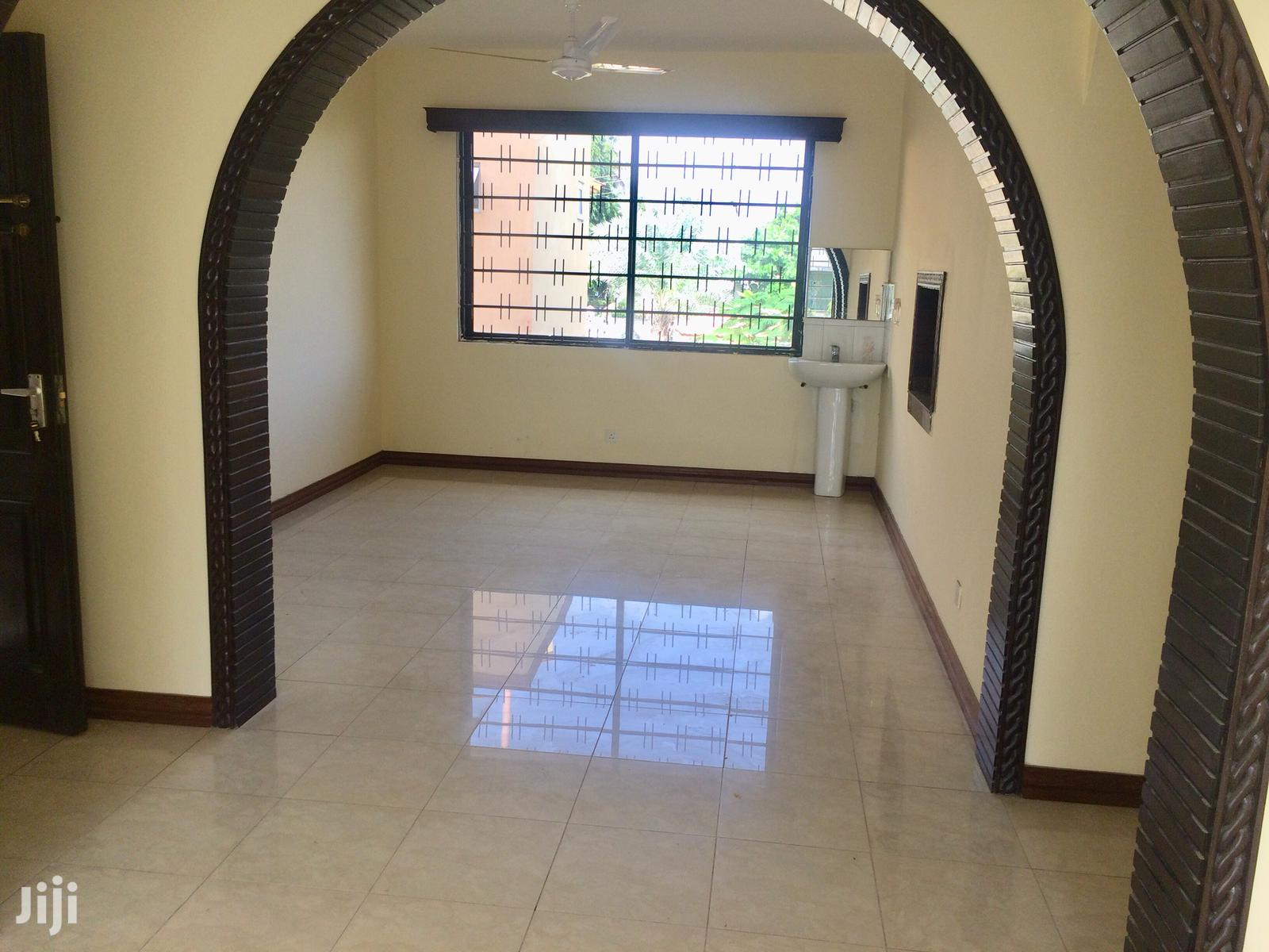 3 Bedroom Flat Of 6 Tenants For Sell In Nyali