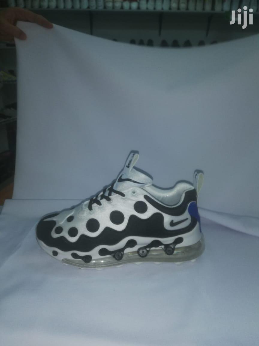 Nike Shoes | Shoes for sale in Nairobi Central, Nairobi, Kenya