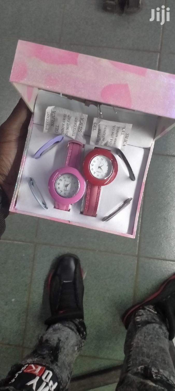 Unique Quality Watches For Ladies