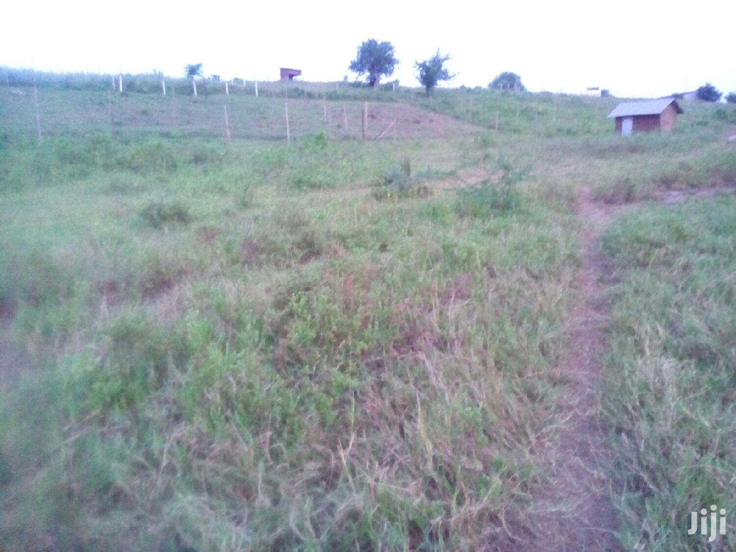 42X60 Plots For Sale In Alidina Jomvu | Land & Plots For Sale for sale in Jomvu, Mombasa, Kenya