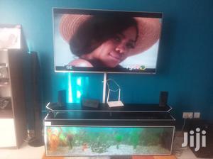 Tv Stand Aquarium   Fish for sale in Kiambu, Ruiru