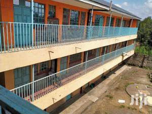 2 Bedroom To Let Ngata Nakuru