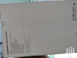 New Samsung Galaxy Tab S6 128 GB Gray