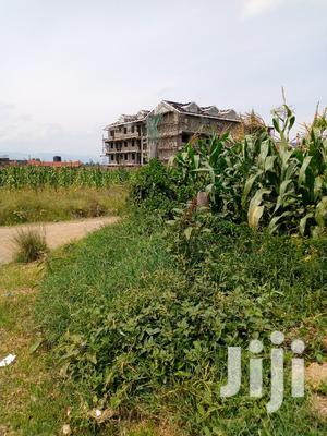 Commercial Plot in Nakuru P | Land & Plots For Sale for sale in Nakuru, Nakuru Town East