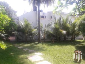 Ultra Modern 4 Bedroom House For Sale In Nyali | Houses & Apartments For Sale for sale in Mombasa, Nyali
