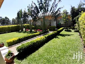 3 Bedroom Bungalow for Sale | Houses & Apartments For Sale for sale in Uasin Gishu, Eldoret CBD