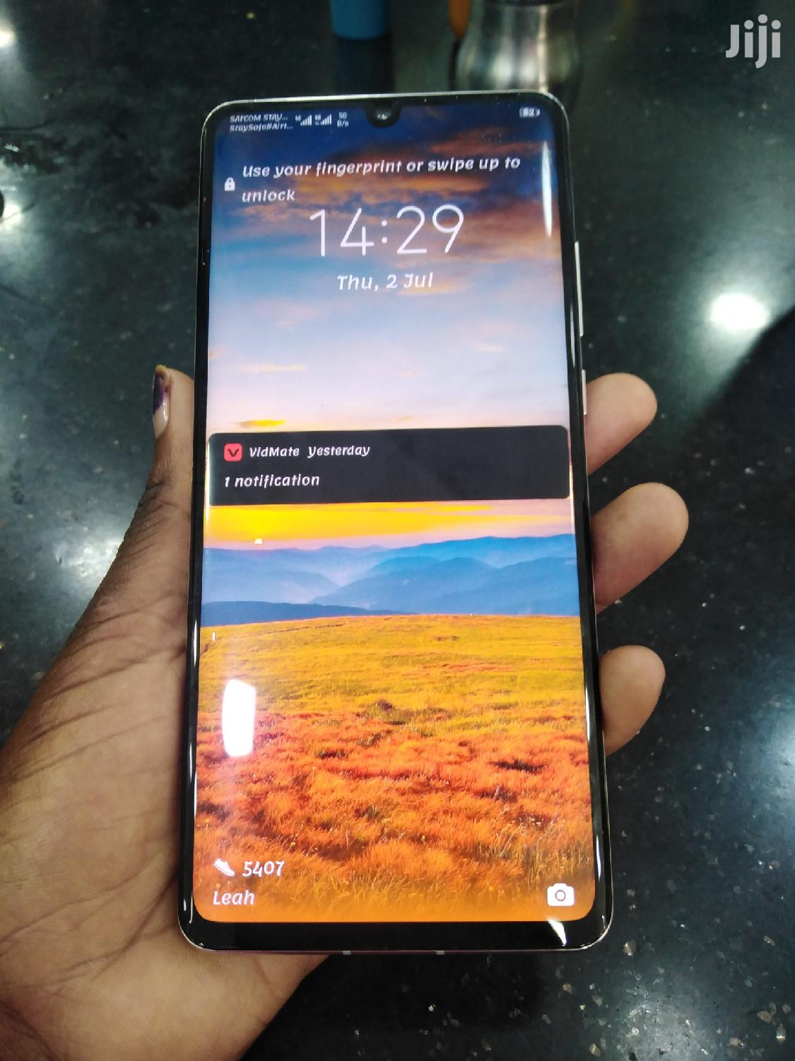 New Huawei P30 Pro 256 GB White | Mobile Phones for sale in Nairobi Central, Nairobi, Kenya