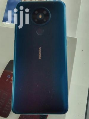 New Nokia 5.3 64 GB Black
