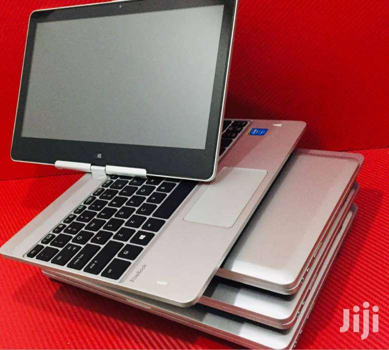 Archive: Hp Revolve 810 Touch Core I5 Ssd 128gb Ram 4gb Cpu 2.90ghz.