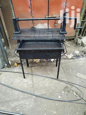 Meat Grill | Restaurant & Catering Equipment for sale in Nairobi, Makongeni