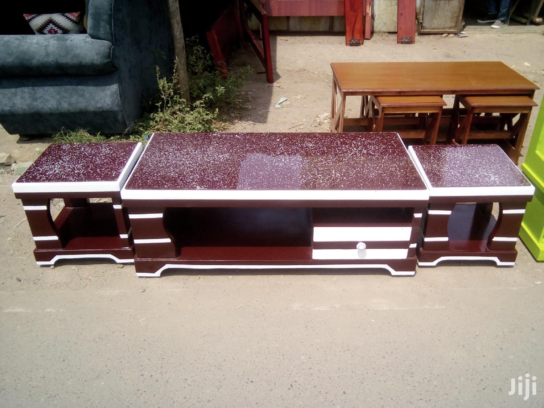 Quality Coffee Table | Furniture for sale in Nairobi West, Nairobi, Kenya