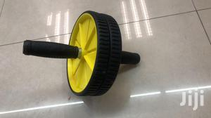 Ab Wheel Roller   Sports Equipment for sale in Nairobi, Nairobi Central