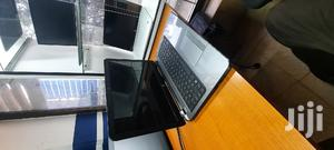 Laptop HP 255 G1 4GB Intel Core i5 500GB | Laptops & Computers for sale in Nairobi, Nairobi Central