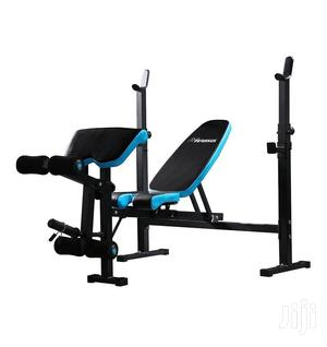 New Gym Olympic Weight Benches | Sports Equipment for sale in Nairobi, Mountain View