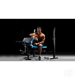 Olympic Weight Bench | Sports Equipment for sale in Nairobi, Kasarani
