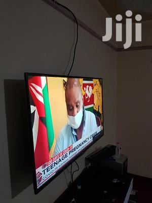 Mooka TV 43 Inch