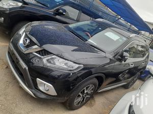 Nissan X-Trail 2014 Blue | Cars for sale in Mombasa, Mvita