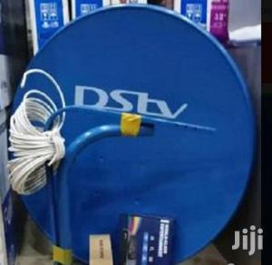 Dstv HD Complete System KIT