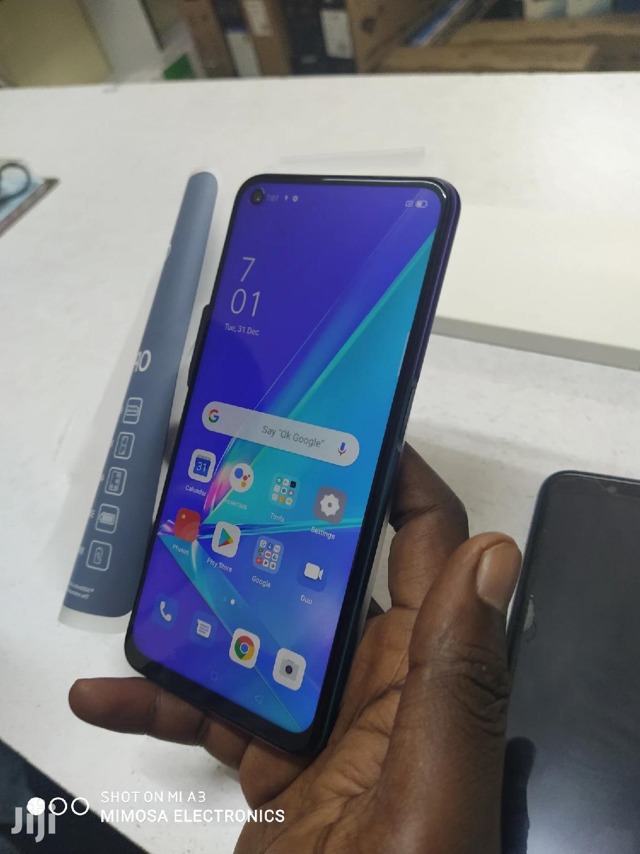 New Mobile Phone 128 GB Black   Mobile Phones for sale in Langas, Uasin Gishu, Kenya