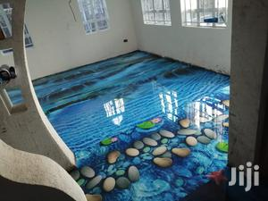 Epoxy Floors   Building & Trades Services for sale in Nairobi, Parklands/Highridge