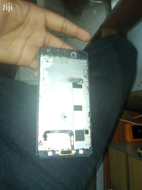 Nokia Screen Replacement