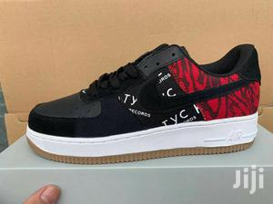 Latest Nike Airforce 1 | Shoes for sale in Umoja, Umoja I