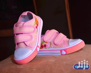 Baby Shoes | Children's Shoes for sale in Nairobi, Kahawa West