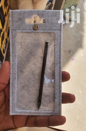 Samsung Galaxy Note 9 Original S Pen