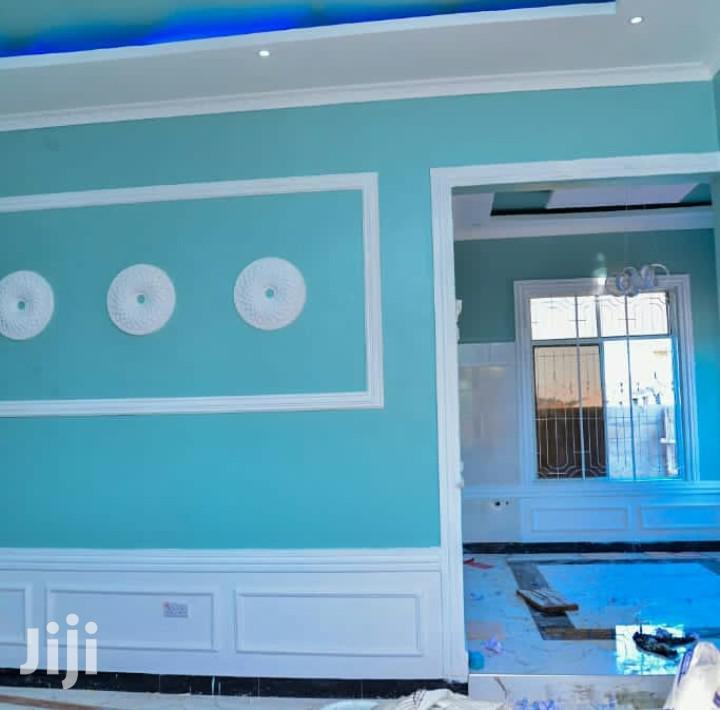 Ideal Painter | Building & Trades Services for sale in Kisauni, Mombasa, Kenya