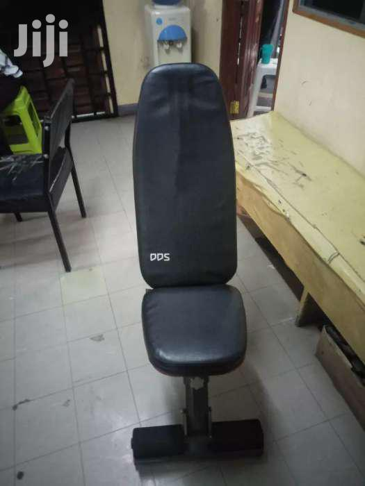 Flat/Incline/Decline Bench | Sports Equipment for sale in Nairobi Central, Nairobi, Kenya