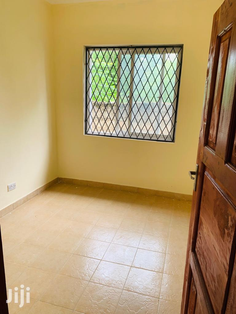 Mtwapa// Executive 4 Bedroom Bungalow Own Compound | Houses & Apartments For Sale for sale in Kisauni, Mombasa, Kenya