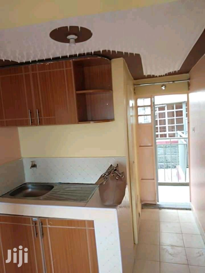 Executive Bedsitter to Let in Zimmerman | Houses & Apartments For Rent for sale in Nairobi Central, Nairobi, Kenya