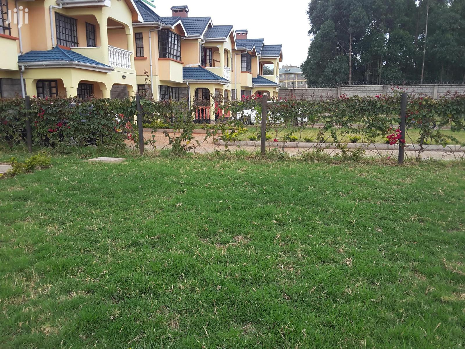 Beautiful 4 BR Houses In Ngong | Houses & Apartments For Sale for sale in Ngong, Kajiado, Kenya