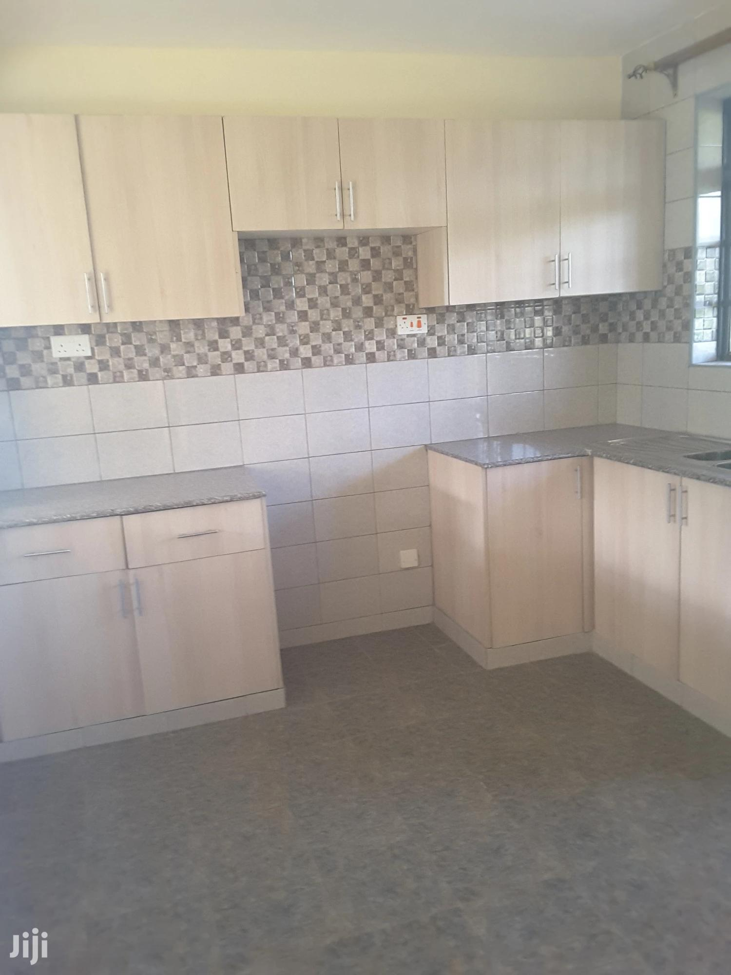 Lovely 4 BR Houses In Ongata Rongai | Houses & Apartments For Sale for sale in Ongata Rongai, Kajiado, Kenya